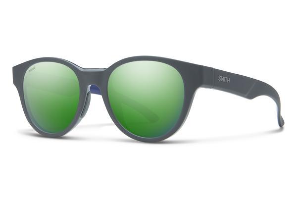 A Smith foi fundada em 1965 e é pioneira em desenvolver óculos com a  combinação certa de recursos de alto desempenho e design alinhado à  performance. b19b80591a