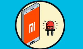 Begini Cara Mengaktifkan LED Pemberitahuan Xiaomi Redmi Note 4 1