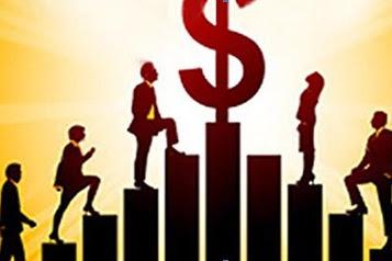 Mau Mulai Berbisnis? Jadikan Prinsip Bisnis  Ini Sebagai Motivasi Bisnis