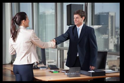 Cara Merayu Pelanggan Baru dalam Berdagang yang Terbukti Ampuh