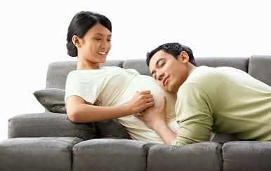 Tips Supaya Cepat Hamil Setelah Menikah
