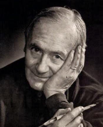 Pintores Famosos Joan Miró Vida Y Obras