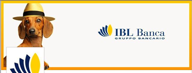 IBL Banca Opinioni