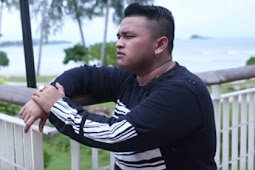 Chord & Lirik Lagu Batak Rafael Sitorus - TINGGAL KENANGAN ( VEDELIA)