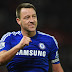 Chelsea Legend, John Terry Signs for Aston Villa