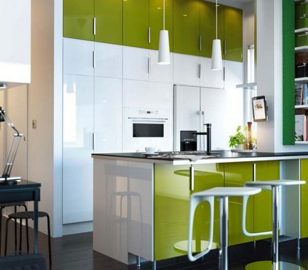 Desain Kitchen Set Sumber Gambar Freshome