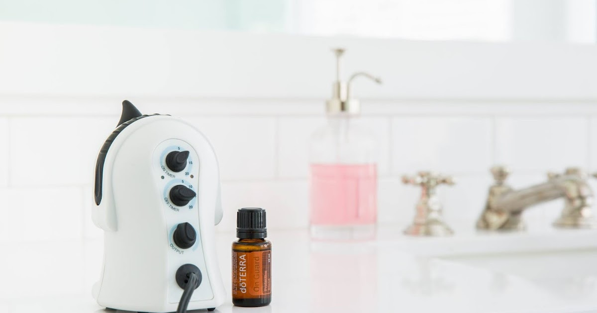 Aroma Ace Diffuser ~ Natural earth oils aroma ace diffuser