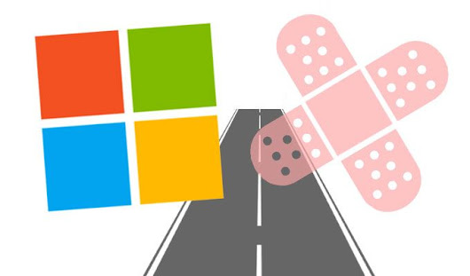 Microsoft Patches Three Actively Exploited Bugs as Part of Patch Tuesday