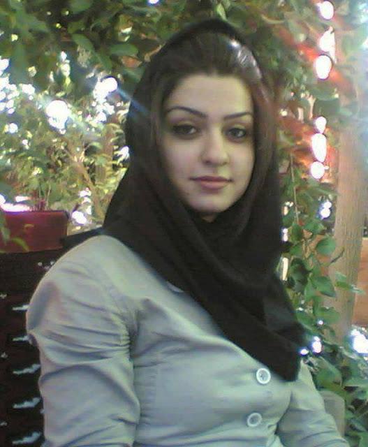 سهام من اليمن للزواج و السفر  إلي إطاليا زواج مجاني