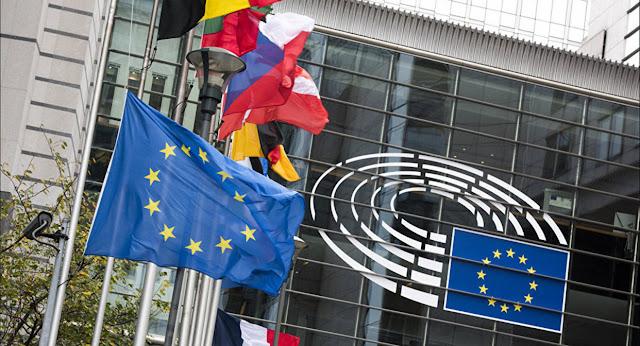 ¿En qué consisten las sanciones de la UE contra el gobierno de Venezuela?