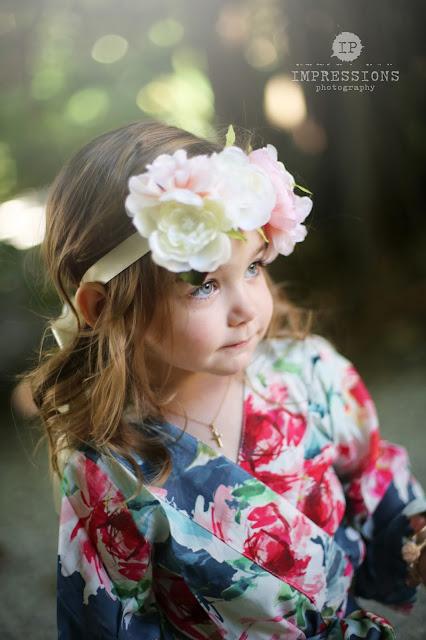 casa ybel flower girl sanibel wedding robes