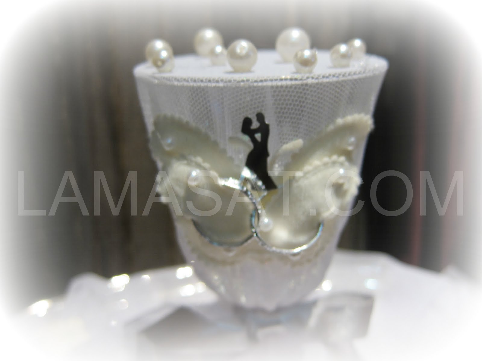 lamasat wedding bonbonnieres. Black Bedroom Furniture Sets. Home Design Ideas