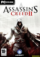 Assassin's Creed II (PC) 2009