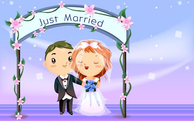 Hướng dẫn học làm mc đám cưới