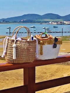 744-capazos-beach-bag-summer-pintados-playa-sietecuatrocuatro-basket-RCNL-laredo-cantabria