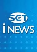 三立iNEWS台 - Taiwantv set inews Live (2020)