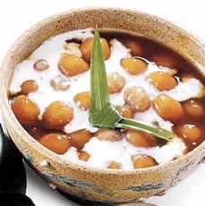 cara masak bubur kanji | Cara Memasak