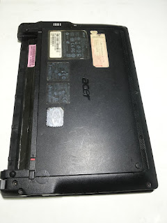 Jual Casing ACER Aspire One D255