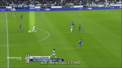 iptv beIN Sport Channels Links File m3u8 Streaming