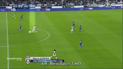 iptv beIN Sport Channels Links File m3u8 Streaming