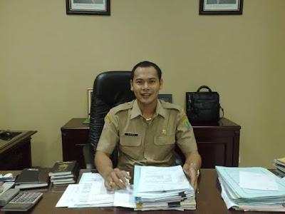BKPSDM Dorong Performance Based Bureaucracy
