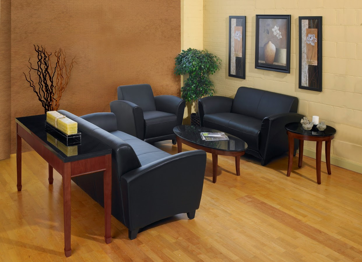 The Office Furniture Blog At Officeanything Com Get The