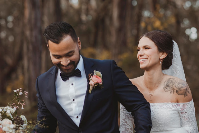 MELBOURNE SUIT TAILOR GROOM WEAR JESSICA ROSE PHOTOGRAPHY