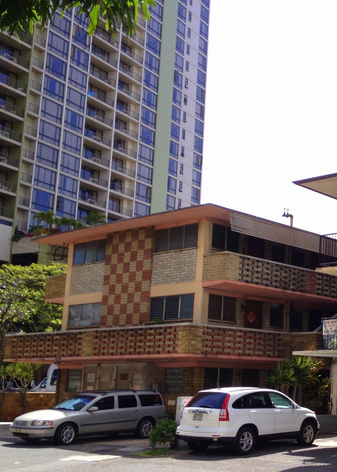 Mid Century Modern Oahu Hawaii Seriously Mid Century
