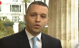 Ηλίας Κασιδιάρης: ΔΡΑΧΜΗ και Εθνική παραγωγή η λύση για την Ελλάδα❗ ➤➕〝📹ΒΙΝΤΕΟ〞
