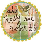 Fan von Kelly Rae Roberts