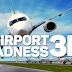 Airport Madness 3D Full v1.323