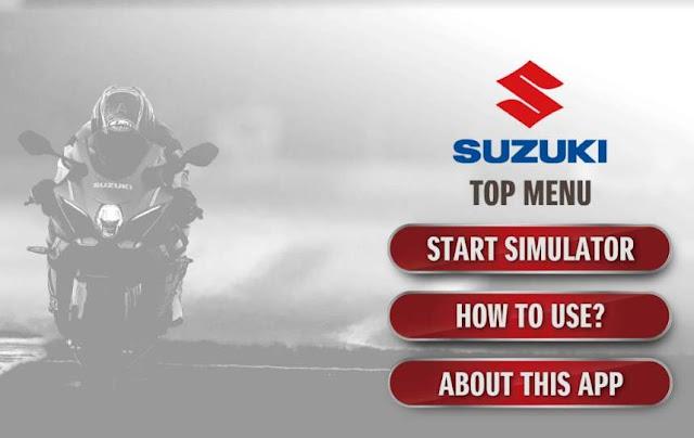 Suzuki_Sound_Experience