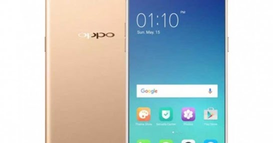 Oppo A37 Dead Fix Tested Flash File Free 100% Working - A to