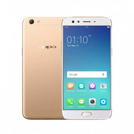 Oppo A37 Dead Fix Tested Flash File Free 100% Working
