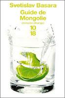 http://un--monde--livresque.blogspot.fr/2016/01/chronique-guide-de-mongolie-de.html#more