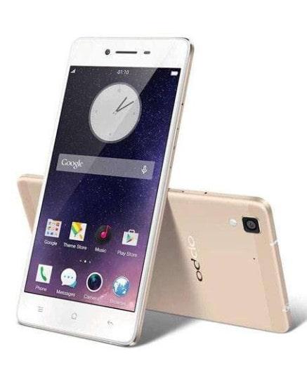 Oppo A53،أوبو Oppo A53 ،هاتف اوبو اي 5 اس،سعر هاتف أوبو Oppo A53