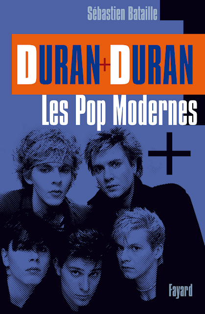 medazzaland, undergoing treatment, duran duran, out of my mind, val kilmer, the saint movie, BO film le saint, electric barbarella, meilleurs albums anglais, duran duran les pop modernes