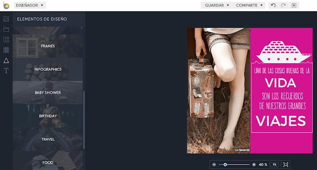 befunky-photo-editor-imagen-diseñador