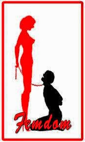 Sklavenhaltung Bdsm