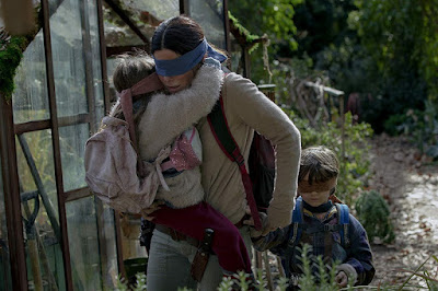 Download Film Bird Box (2018) 1