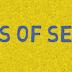 Cara Membuat Terms Of Service Blog Paling Mudah 2017