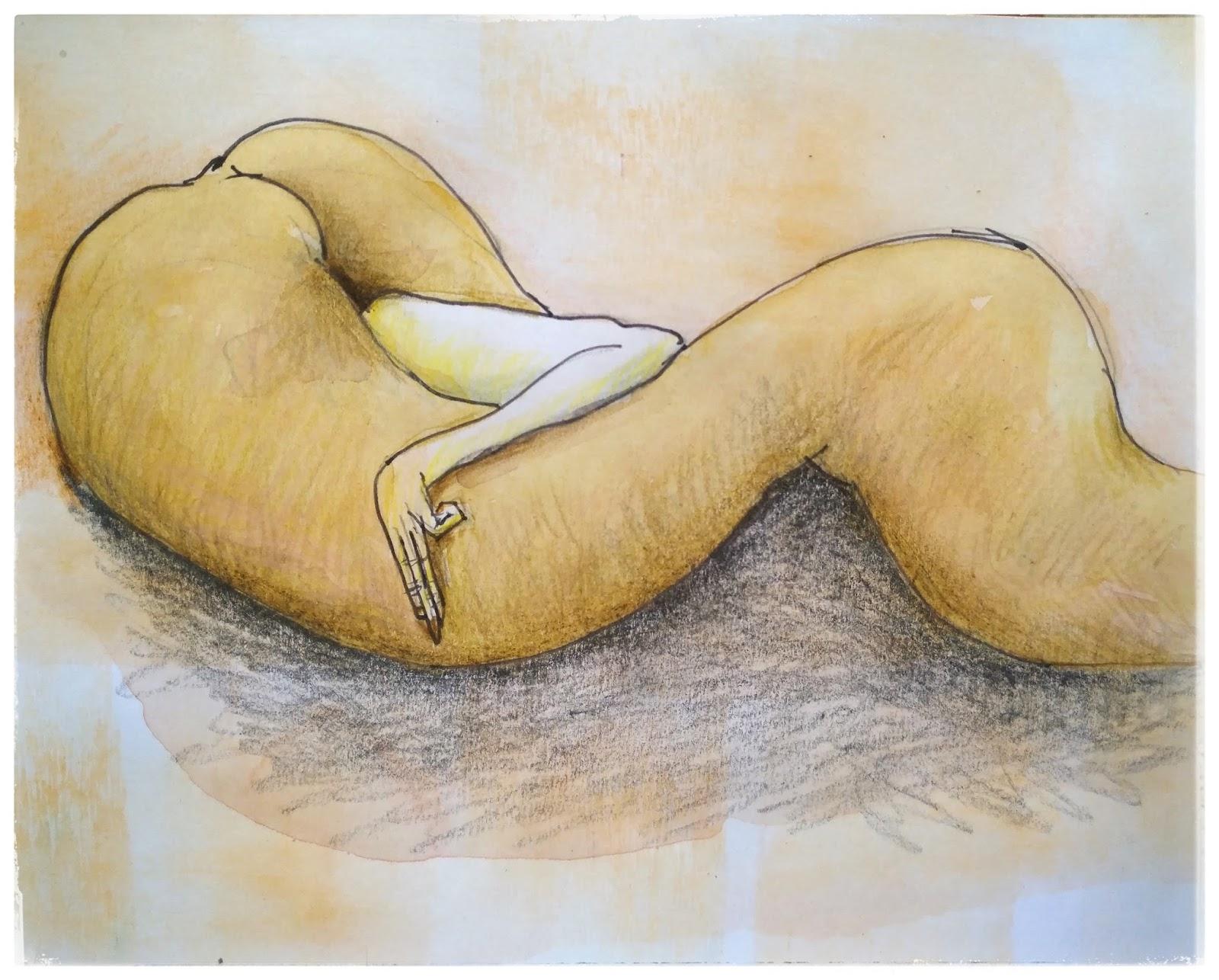 Dibujo sex