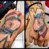 Tattoos - Tatuajes