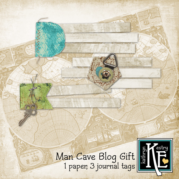 http://www.kathrynsdigitaldesigns.com/Gifts/KRE_ManCave_BlogGift-k72.zip