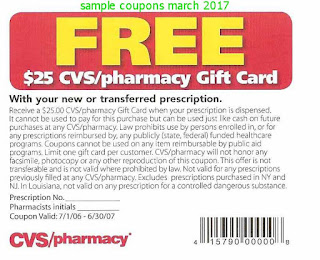 CVS Sales & Coupons | February 12222