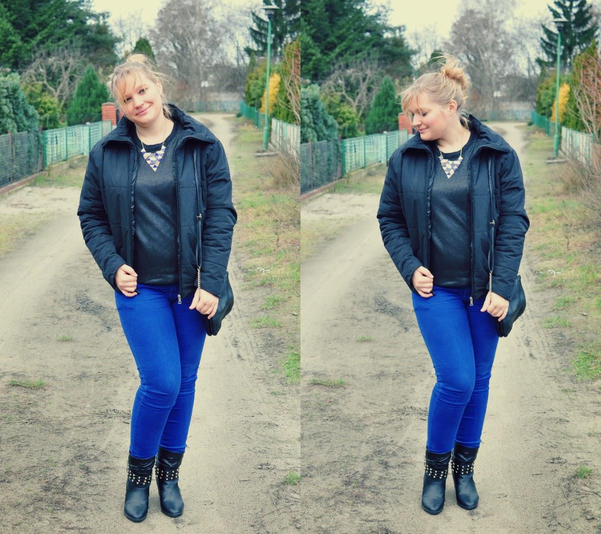 kobaltowe-spodnie