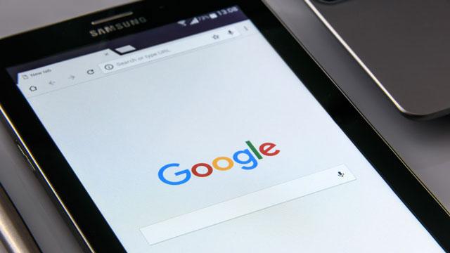 شرح طريقة تسريع التحميل من متصفح جوجل كروم