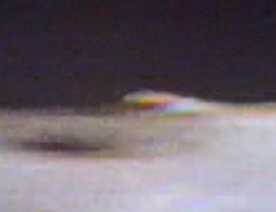 UFO News ~ 8/13/2015 ~ Strange Polymorphic Anomaly and MORE Base%2C%2Bmoon%2CUFO%2C%2BUFOs%2C%2Bsighting%2C%2Bsightings%2C%2Bparanormal%2C%2Banomaly%2C%2Bmoon%2C%2Bsurface%2C%2Brover%2C%2Bchina%2C%2Brussia%2C%2Bames%2C%2Btech%2C%2Btechnology%2C%2Bblue%2Bdisk%2Bnews%2C%2Bsecret%2C%2Bobama%2C%2Bape%2Bart%2Bhead%2Bwow%2C%2Bapollo%2B15%2Bfleet%2Bmona%2Blisa%2BJustin%2Bbieber%2C%2B