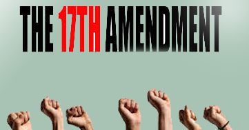 an introduction to the history of life after the 13th amendment 13th amendment to the united states an essay toward a history of the part which black folk played in the attempt to reconstruct democracy introduction tsesis.