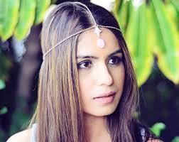 usa news corp, Margot Robbie, platinum headpiece designs, indian jewelry headpiece in Bosnia and Herzegovina, best Body Piercing Jewelry